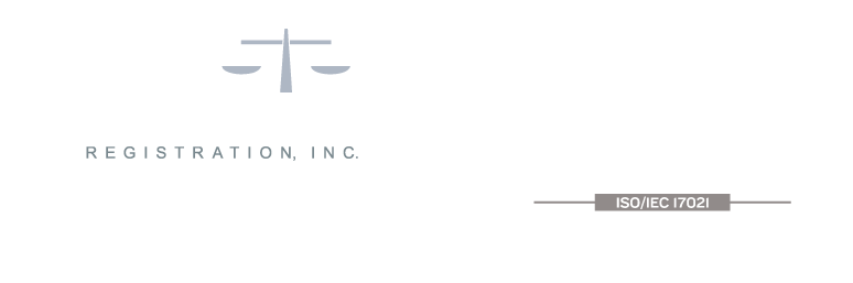 ISO and ANSB Logos